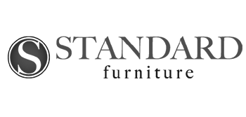 Standard-Furniture